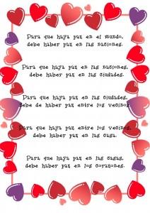 poesia_paz