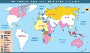 Mapa_de_los_grandes_imperios_coloniales_del_siglo_XIX